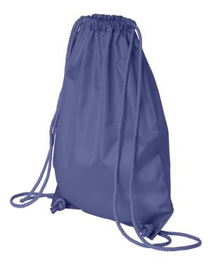 DRAWSTRING BAG (LAVENDER)