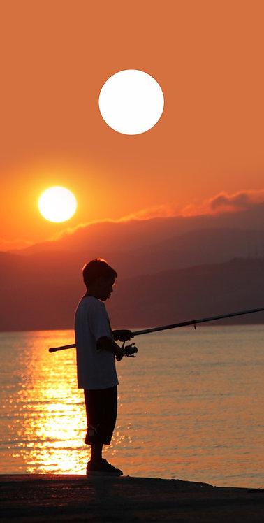 Hunting & Fishing 11