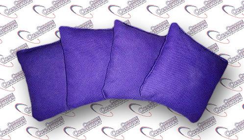 Set of 4 - Lavender