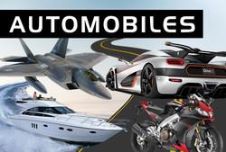 Automobiles1