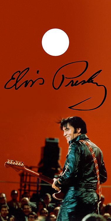 Clearance- Elvis