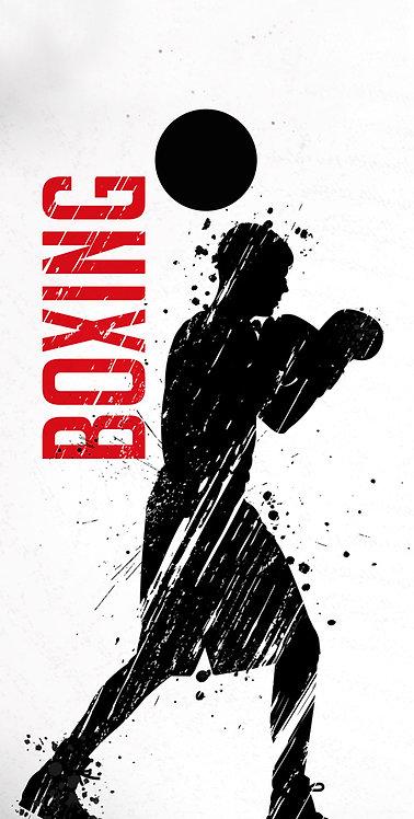 Boxing 5