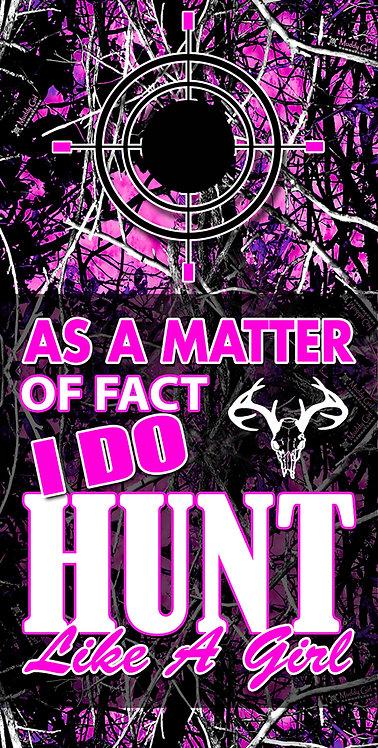 Hunting & Fishing 31