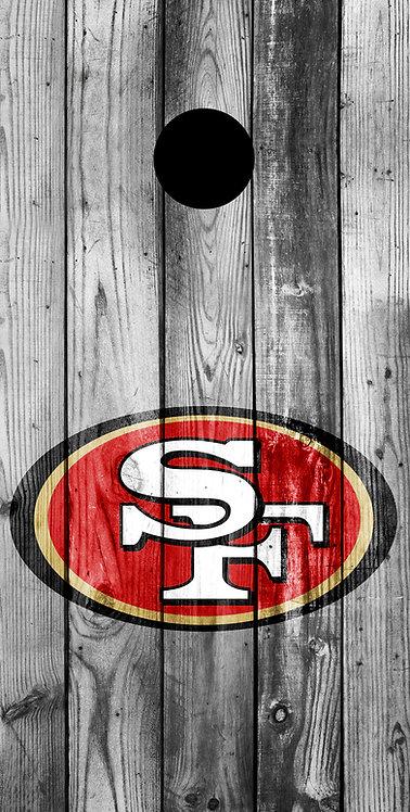 49ers 1
