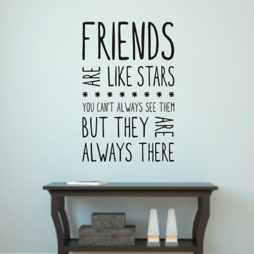 friends-are-like-stars-wall-art-sticker-quote-h550k-[2]-10988-p