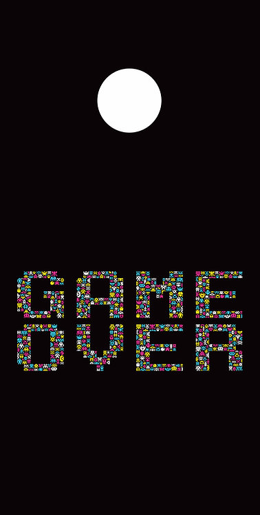 GAMES 27