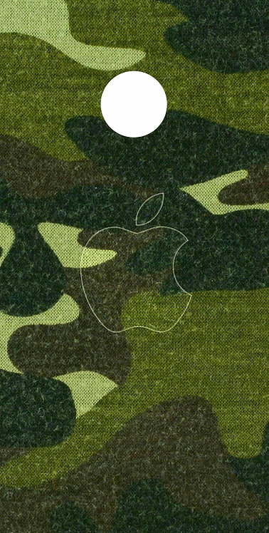 Camouflage 3