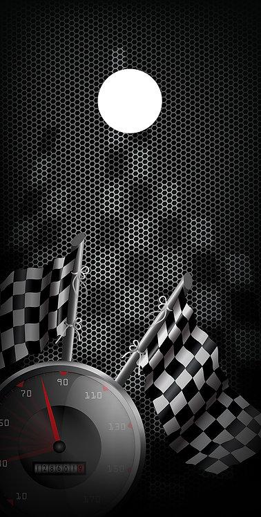 Automobiles 81