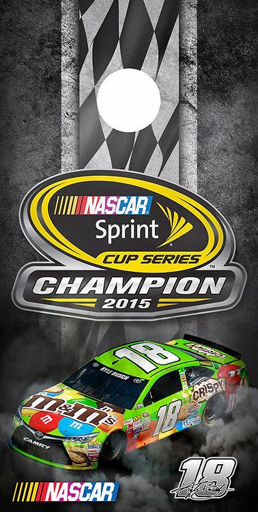 NASCAR 7