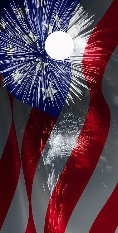 Patriotic 27
