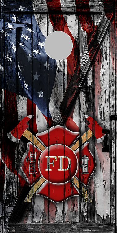 First Responders 5