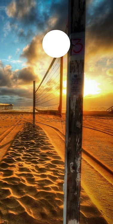Beach 22