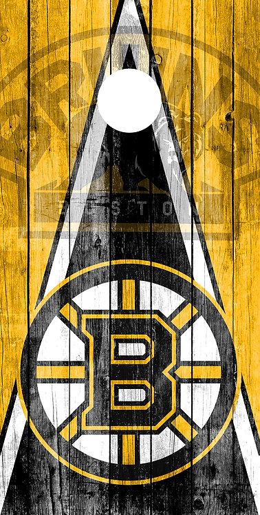 BOSTON BREWERS 1