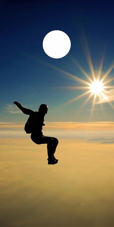 Skydiving 4