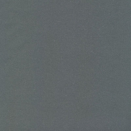 Set of 4 - Pro-Style Charcoal gray