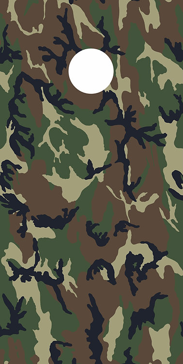 Camouflage 4