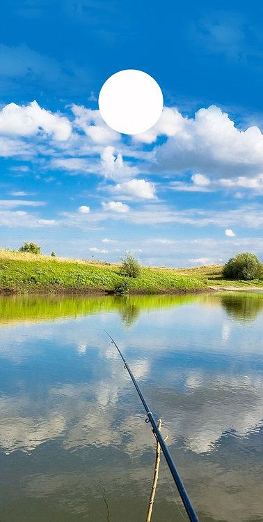 Hunting & Fishing 24
