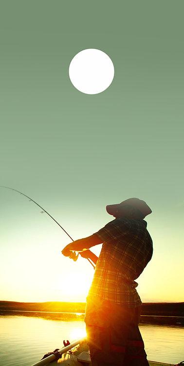 Hunting & Fishing 10