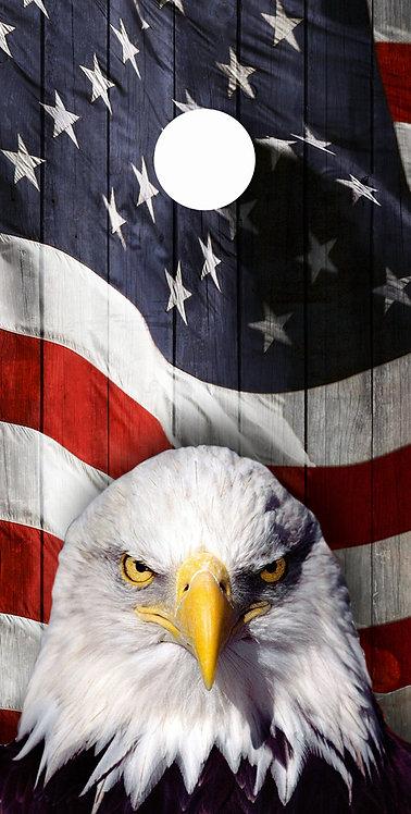 Patriotic 32