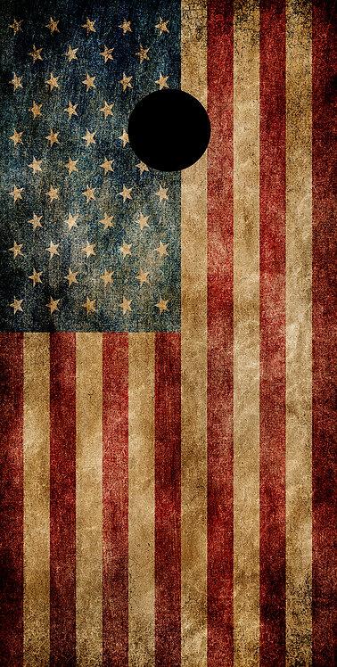 Patriotic 37