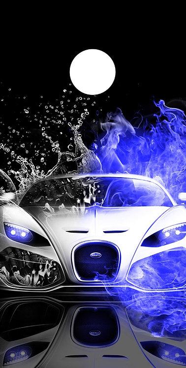 Automobiles 10
