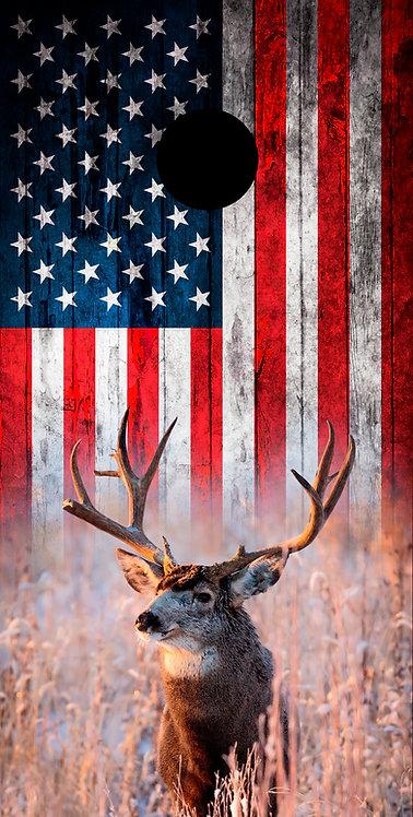 Hunting & Fishing 44