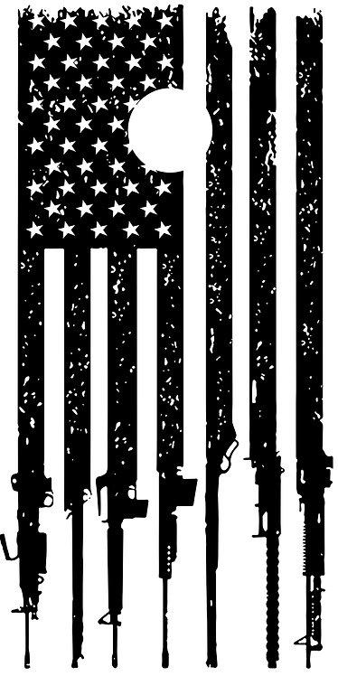 Patriotic 49