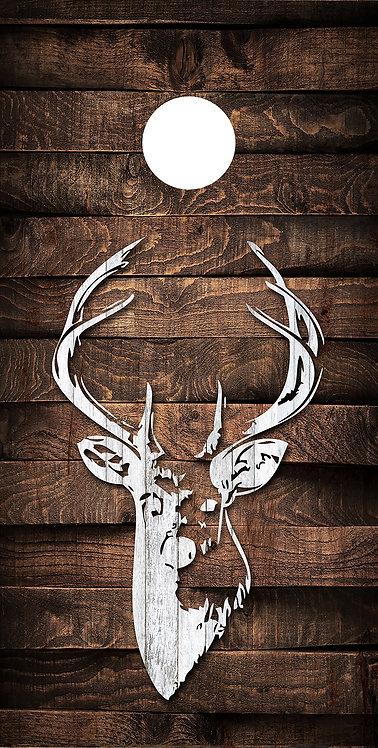 Hunting & Fishing 39