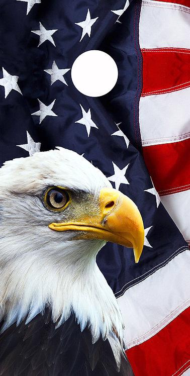 Patriotic 21