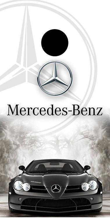 Automobiles 26