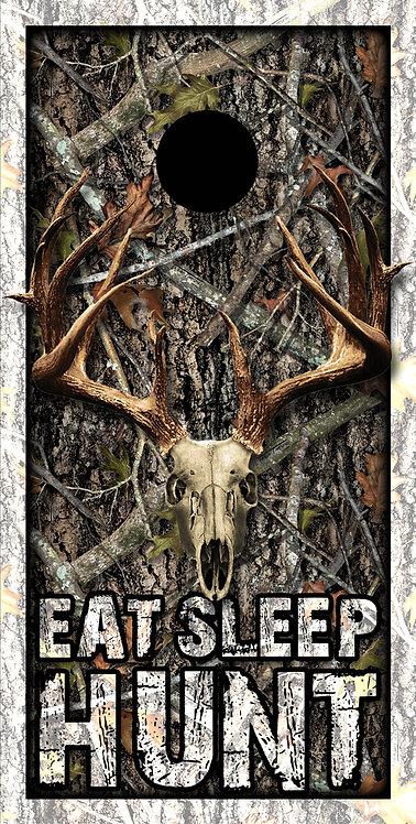 Hunting & Fishing 34