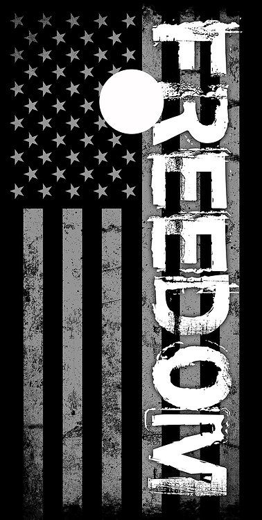 Patriotic 70