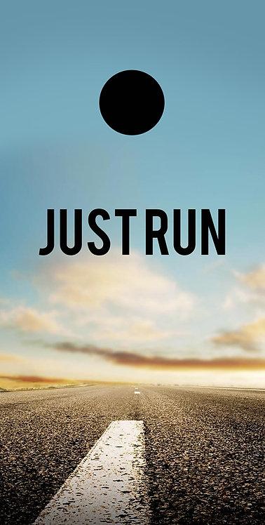 Running 5
