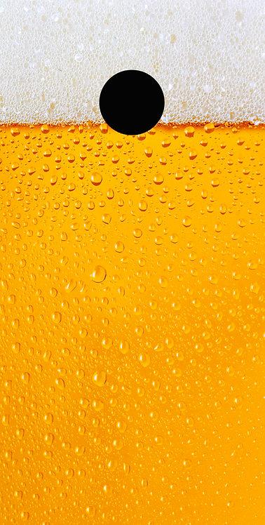 Nightlife 39- Beer