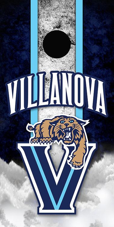 VILLANOVA UNIVERSITY 1