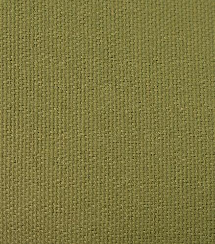 Set of 4 - Olive