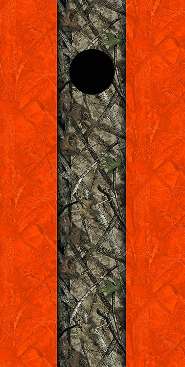 Camouflage 27