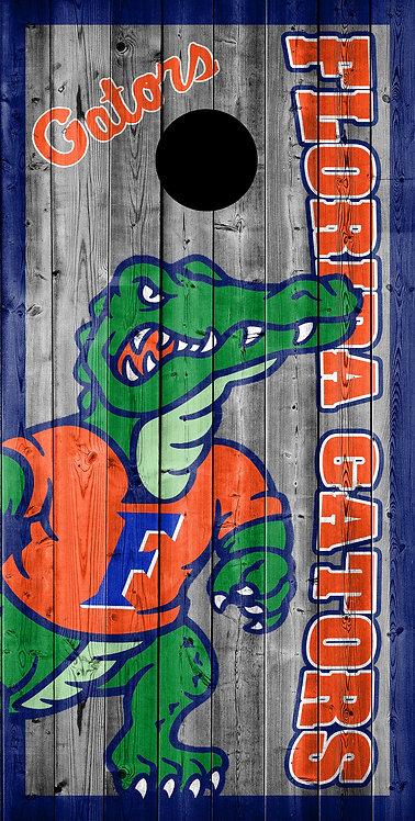 FLORIDA GATORS 1