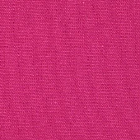 Set of 4 - Fuchsia Pink