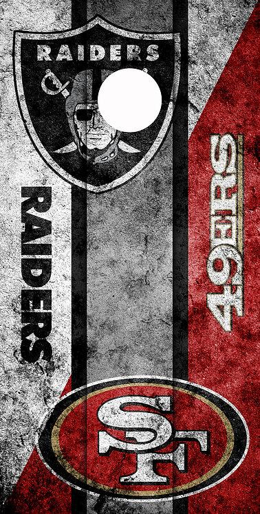 49ers 8