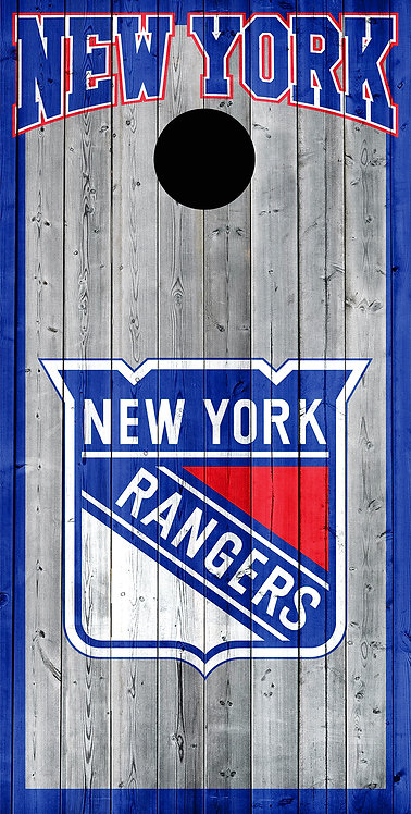 NEW YORK RANGERS 1