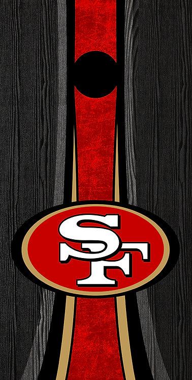 49ers 2