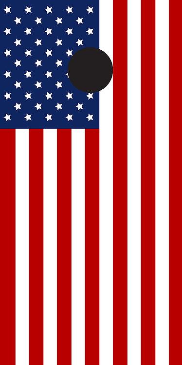Patriotic 31