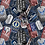Thumbnail: Set of 4 - US Air Force Dog Tags