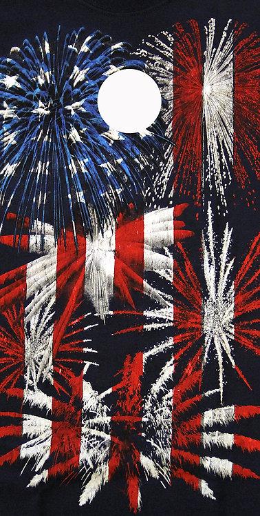 Patriotic 19
