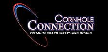 Cornhole Connecion