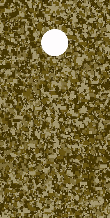 Camouflage 12