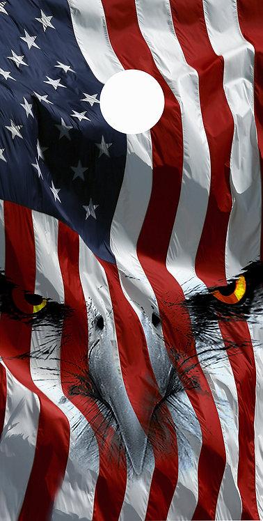 Patriotic 34