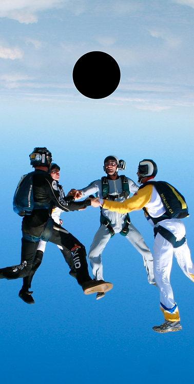Skydiving 6
