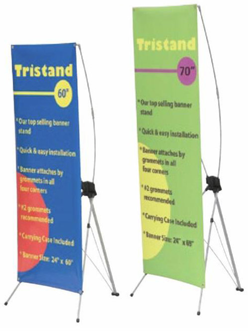 Tristand